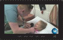 Pediatrics Nursing DVDs instant access