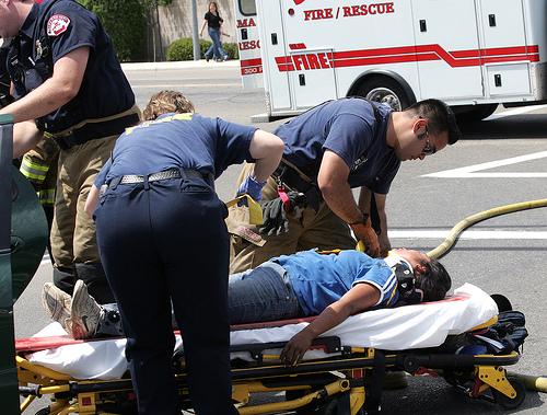 paramedics1