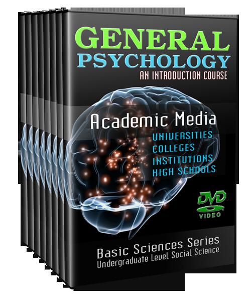 General-Psychology